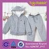 YH079 China Wholesale 2013 Fashion Kids Clothing Girls Sets