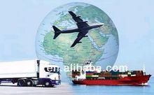 international shipping to Linz