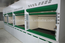 Laboratory Furniture Fume Hood/Fume hood with price