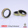 Factory direct light black roten mechanical seal