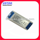 ac dc constant voltage 12v 2a led driver power supply,single output