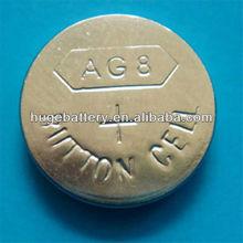 AG8 Button Cell