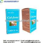 cattle Calcium gluconate Injection