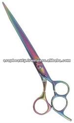 Hair Cutting Scissor