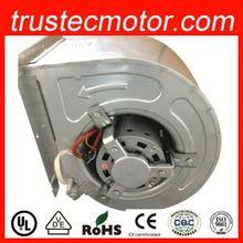 ventilator for boiler ventilation centrifugal fans blowers
