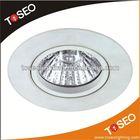 CE ROHS downlight halogen lamp holder fittings