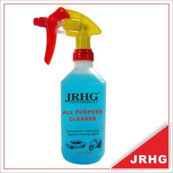 car shampoo,car cleaner