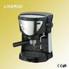 fully automatic espresso coffee machine/germany coffee machine