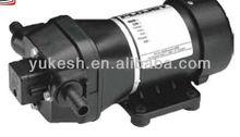 Flojet Diaphragm Pumps Series 4300