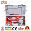 4 ton hydraulic porta power jack