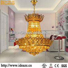 Gold modern chandelier parts,modern chandelier remove control,modern chandeliers