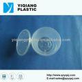 Plástico descartável conjunto de armazenamento de alimentos