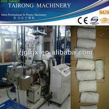 Bulk molding compounds BMC moulding Machine