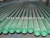 HWDP Integral Heavy Weight Drill Pipe as oil drilling tools