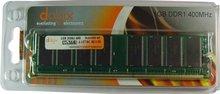 1GB DDR1 333 8C (PC-2600) Long-DIMM/ddr1 manufacturer/ddr1 exporter/ddr1 supplier/ddr1 india/ddr1 computer memory/ddr1 memory