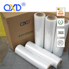 Excellent Quality metallized pet twist film