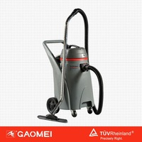 Commercial Wet and dry vaccum cleaners W70 for home and car