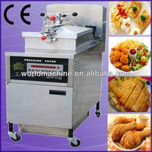 Les plus populaires cuisinier congelés poulet frit