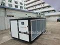 precio bajo de alta effciency gabinete de acondicionador de aire industrial con buena calidad