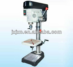 Drilling machine 32mm auto