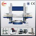 جميع انواع عالية الجودة الصينية خصم كبير مخرطة آلة المورد