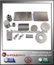 Samarium Cobalt Magnet For Aerospace