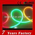 2013 nuevos productos del interruptor del zócalo con luces de neón zhongshan de fabricante