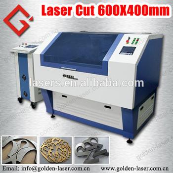 laser cutting machine for jewelry