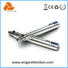 ego vv e-cigarette battery wholesale china