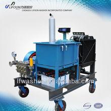 LF-20/50 water jet machine water jet machine water jets