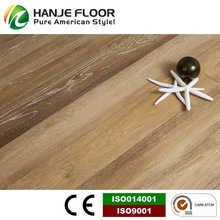 solid hardwood engineered hardwood oak flooring