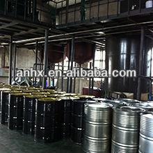 Gasoline Engine Oil Additive Package SJ Grade/AN3061/Vehicle Engine Oil Additive Package/Car Engine Oil additive