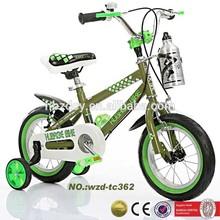 2015 new design all kind of price bmx bicycle,bmx bike,bmx