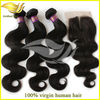 top quality brazilian remy hair weave wholesale hair accessories