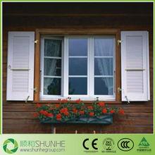 low price aluminium window and door manufacturer