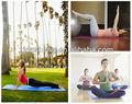 impresos personalizados colchonetas de yoga