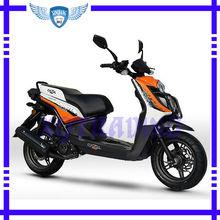 150CC Popular Scooter 150XQ-BWS1