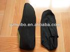 2013 eva woman fashion high heel printed slippers