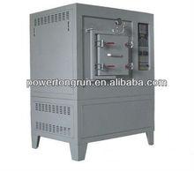 Nitrogen atmosphere furnace /protective atmosphere heat treatment furnace