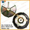 MTZ tractor part water tank cover,water cap,radiator caps