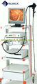 Exrh-2100 eletrônico vídeo endoscópio e endoscopia sistema
