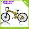 350w motor bike 21 speed derailleur E1121#