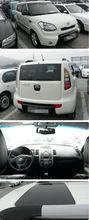 korean used car KIA SOUL 1.6 2U