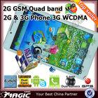 Gps mobile dual sim cdma gsm 2013 latest android phones