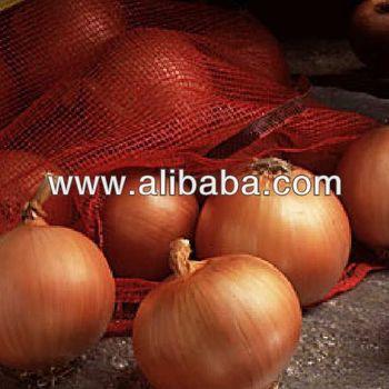 Fresh/frozen/dried garlic, sweet corn, carrot, lime, sweet potato, ginger, onion, pumpkin, carrot,chili, capsicum, radish, taro