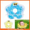 2015 d'eau. Étoile fun gonflable bébé nage anneau de cou anneau flotteur