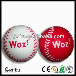 2015 Cheapest Custom anti stress balls antistress ball