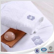 100% Cotton Luxury Terry Hotel Towel
