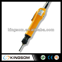SD-A400L Automatic Electric Screwdriver, Shut-off brushless screwdriver