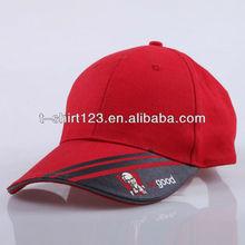 promotional cap/custom promotional cap/printed promotional cap